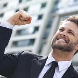 Šta je po tvom mišljenju ključ uspeha?