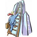 Tvoj način za uspeh