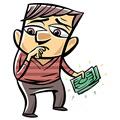 Tvoj stav prema bogatstvu