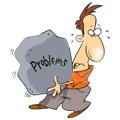 Kako resavas probleme?
