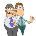 Da li si pouzdana osoba?