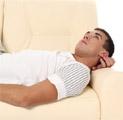 Kakvu vrstu odmora voliš?