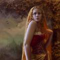 Koja si mitološka figura?