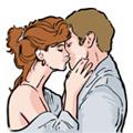 Šta očekuješ od braka?