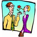 Tvoje taktike flertovanja