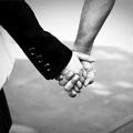 Da li si spreman/spremna za ozbiljnu vezu?