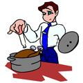 Da li si dobar kuvar/kuvarica?