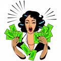 Uloga novca u tvom životu?