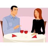 Na šta obraćaš pažnju na prvom sastanku?